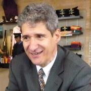 Francisco J. Roldán